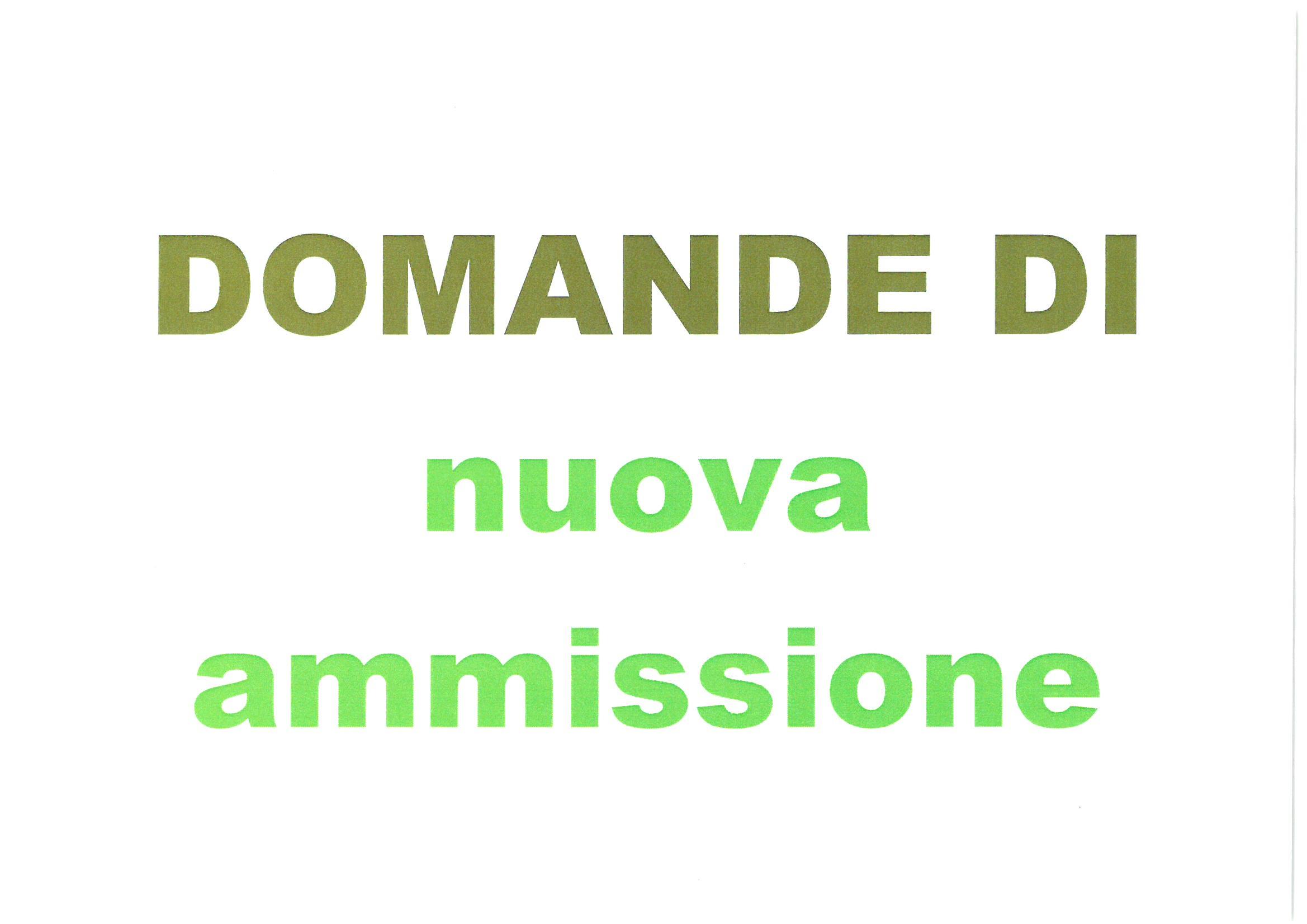Calendario Venatorio Piemonte 2020.Atc Al4 Ambito Territoriale Di Caccia Al4 Ovadese